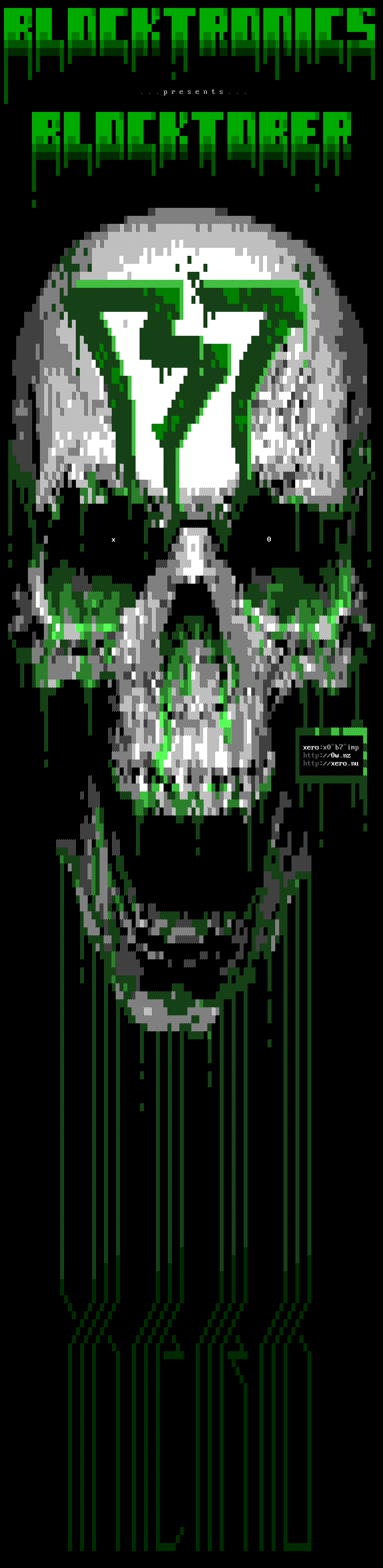 [Image: x0-toxic-skull.png]